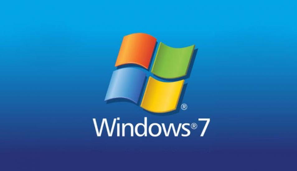 Finaliza soporte de windows 7 y office 2010